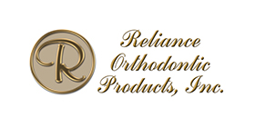 080-Reliance Orthodontic