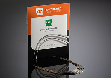 G& H- M5 Thermal Copper wires copy
