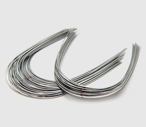 NiTi Super Elastic Wires