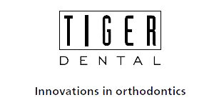 090-Tiger Dental